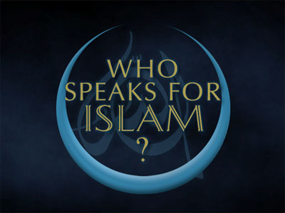 Who-Speaks-For-Islam-Title-400x300